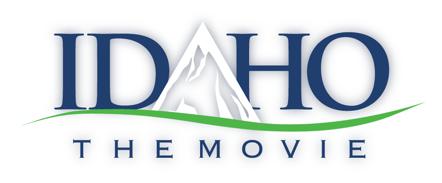 Idaho, the Movie
