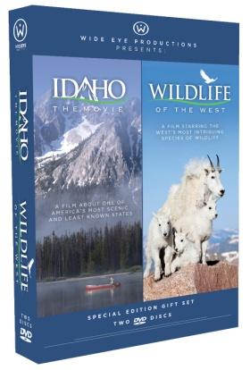 ITM_Wildlife-2-DVD-3D-box