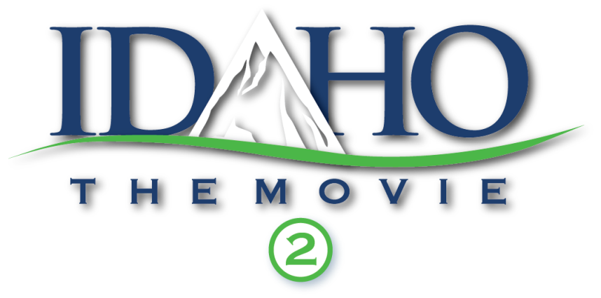 Idaho, the Movie 2