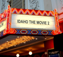 itm2-movie-marquee